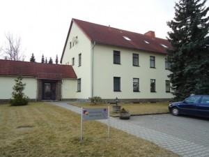 Wittgensdorf-außen