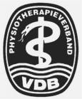 Physiotherapie Verband
